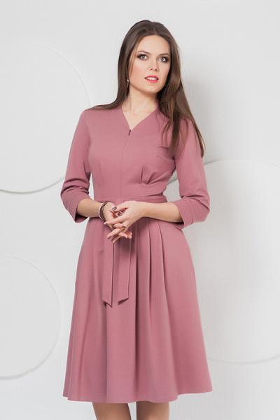 Платье П-449/2